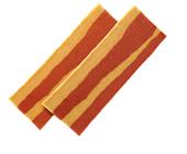 JerHigh-Packshots-Bacon