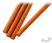 JerHigh-Packshots-Carrot