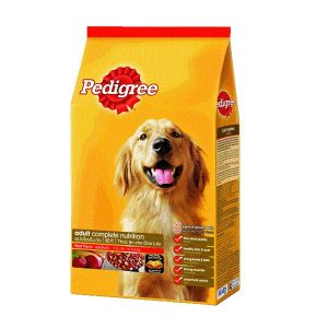 Pedigree-Adult-Beef-Vegetable-Flavor-1.5kg-vibo&raucu-hatkho