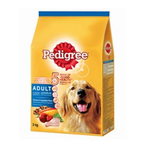 Pedigree-Adult-Chicken-Vegetable-Flavor-1.5kg-viga-raucu-hatkho