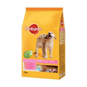 Pedigree-Puppy-Chicken-Egg-Flavor-1.5kg-viga-trung-hatkhocho