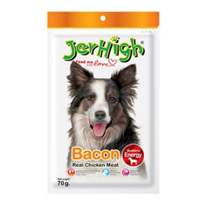 jerhigh-bacon-70g-viheo-snackbanhthuong
