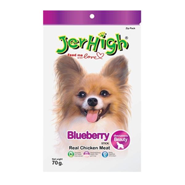 jerhigh-blueberry-70g-snackbanhthuong