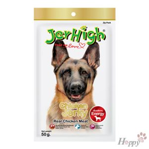 jerhigh-chicken-jerky-snackbanhthuong
