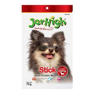 jerhigh-chicken-stick-70g
