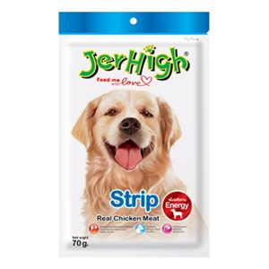 jerhigh-chicken-strip-70g