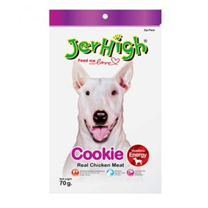 jerhigh-cookie-70g