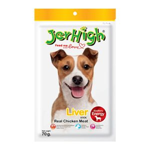 jerhigh-liver-70g-vigan-snackbanhthuong
