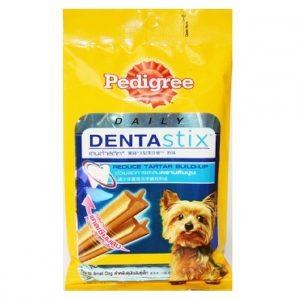 883_dentastix_toy_dog_75g-u628-d20160331-t162552