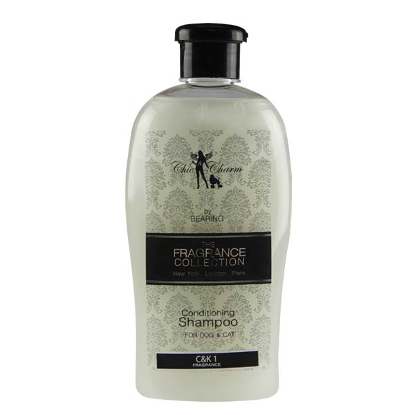 Chic-Chamrm-shampoo-ck1-500ml