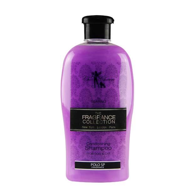 Chic-Chamrm-shampoo-polosp-500ml
