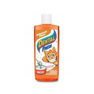 Dental-Fresh-Cat-Enhanced-4fl
