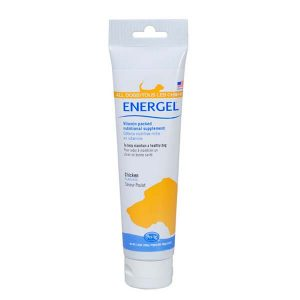 Energel™-for-Dogs-100g-Gel-dinh-duong