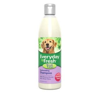 Everyday-Fresh™-Deshedding-Shampoo-474ml-giam-rung-long