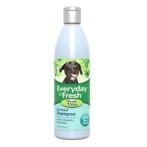 Everyday-Fresh™-Itch-Relief-Shampoo-474ml-giam-ngua
