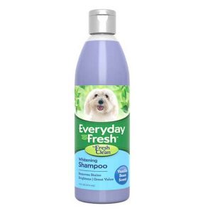 Everyday-Fresh™-Whitening-Shampoo-474ml-cho-long-trang