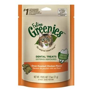 Feline-Greenies-Dental-Treat-Oven-Roasted-Chicken