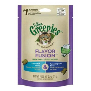 Feline-Greenies-Dental-Treats-Ocean-Fish-&-Tuna