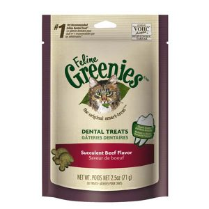 Feline-Greenies-Dental-Treats-Succulent-Beef