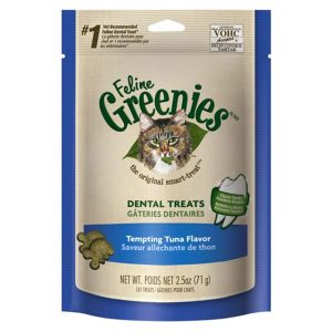 Feline-Greenies-Dental-Treats-Tempting-Tuna-Flavor