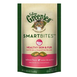 Feline-Greenies-Healthy-Skin-&-Fur--Salmon
