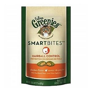Feline-Greenies-SmartBite-Hairball-Control-Chicken