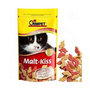 GimPet-Malt-Kiss-Snack-tri-bui-long