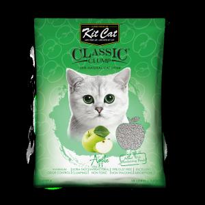 KIT CAT 10L HUONG TAO