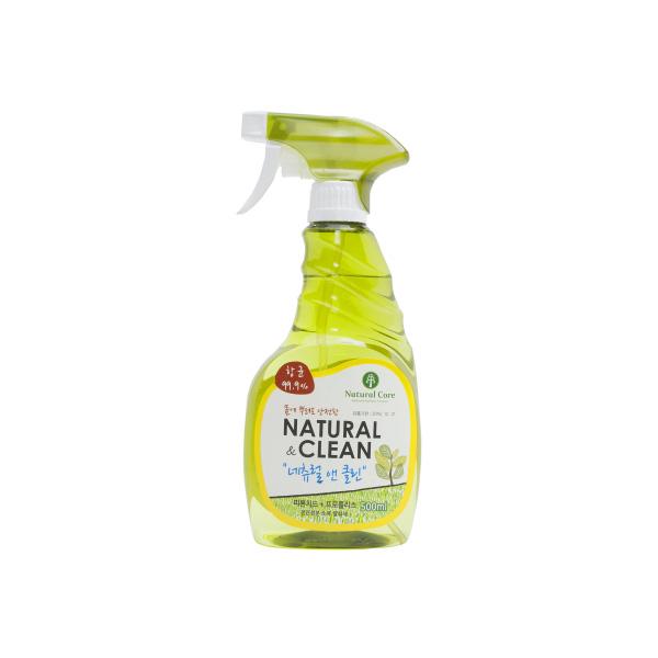 Natural-Core-Natural-Clean-500ml-xit-khu-mui-diet-khuan