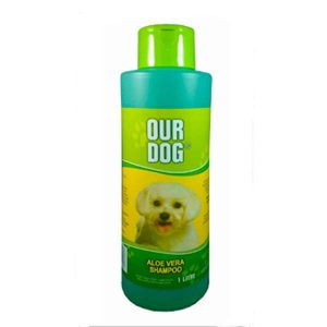 Our-Dog-Aloe-Vera-1lit-for-dog-huong-nha-dam