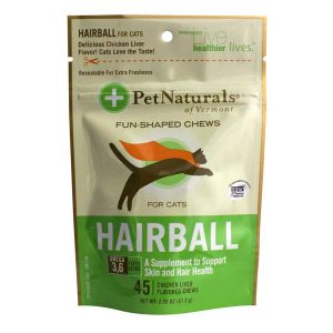 Pet-Naturals-Hairball-45-vien-snack-tri-bui-long