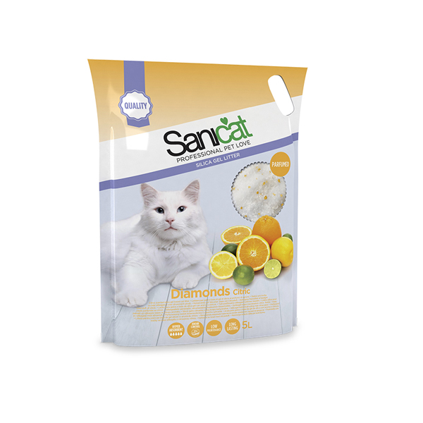 Sanicat_Silica_1Citric_5L_P