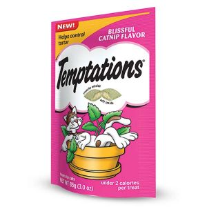 Temptations-Blissful-Catnip-Flavor