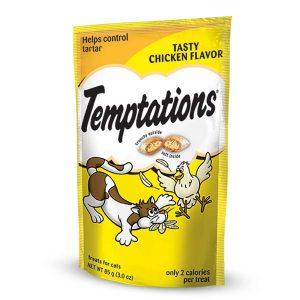 Temptations-Tasty-Chicken
