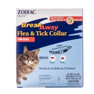 Zodiac-Break-Away-Flea-&-Tick-Collar-for-Cat-vong-co-tri-ve