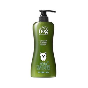 alfre-dog-shampoo-white