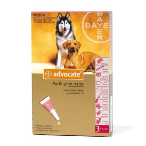 bayer-advocate-10-den-25kg-1-tuyp-nho-gay-tri-ve
