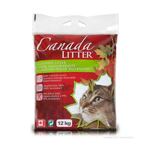 cat-canada-12kg-new