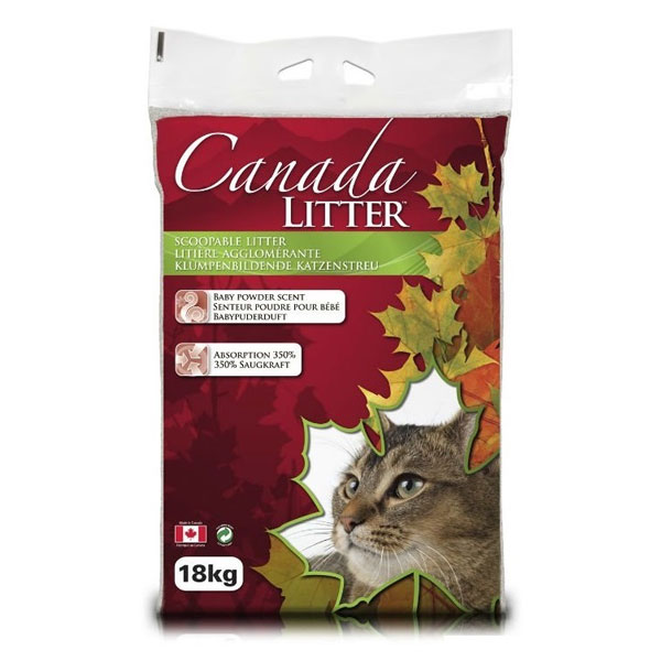 cat-canada-18kg-new