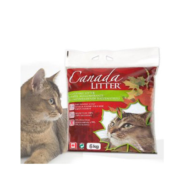 cat-canada-6kg-new