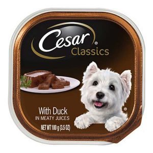 cesar-classic-with-duck-100g-thucanuot