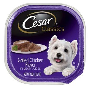 cesar-classic-with-grilled-chicken-100g-thucanuot