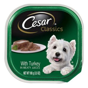 cesar-classic-with-turkey-100g-thucanuot