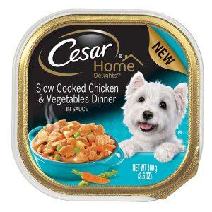 cesar-home-slow-cooked-chicken&vegetables-dinner-100g-thucanuot
