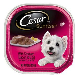 cesar-sunrise-with-smoked-bacon&egg-100g-thucanuot