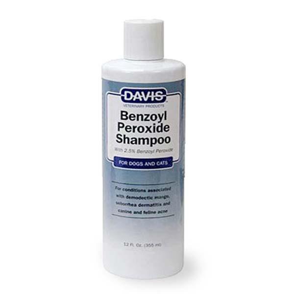 davis-benzoyl-peroxide-shampoo-355ml-viem-da-mun-mu-ba-nhon
