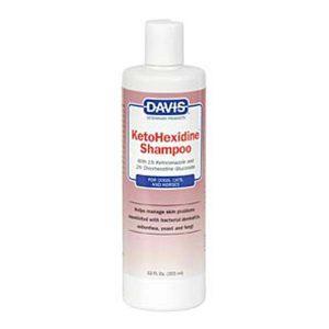 davis-ketohexidine-shampoo-355ml-nhiem-trung-da-do-nam-va-vi-khuan