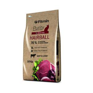 fitmin-purity-hairball