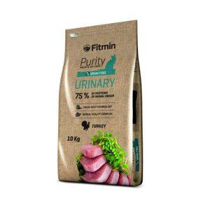 fitmin-purity-urinary