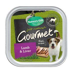 gourmet-nature's-gift-lamb&liver-100g-pate-cuu&gan-thucanuot